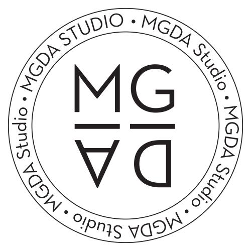 MGDA Studio